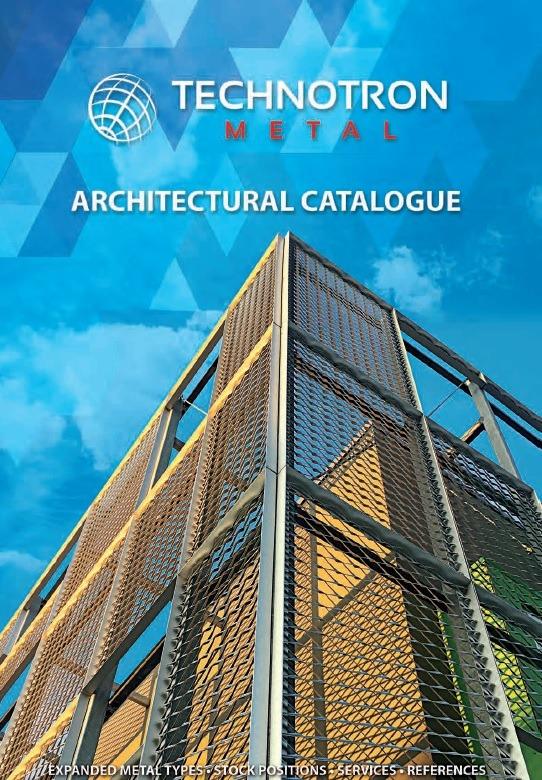 Katlog Architektura